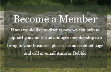 Become a FAB Member